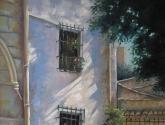 casa del albaizin