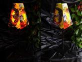 lamparas magicas-pintura