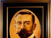joaquin 1887