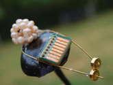 unidos por la musica de perlas y atraccion