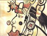 rey maya