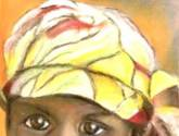 niño nigeriano