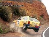 motorsport 01