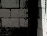 el rincon de las tejas