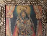 virgencita de chillcani