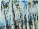 troncos-arboleda 3