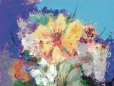 flores-1