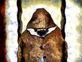 El Monje Guardián