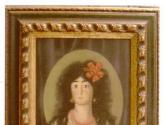 retrato 8