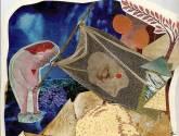 collage a pedro salinas