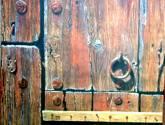 fracmento madera