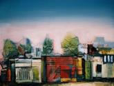 paisaje de casas2