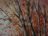 otoño IV