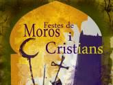 cartel moros i cristians