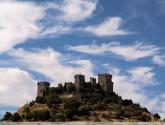 castillo de almodovar del río