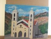 iglesia san antonio (fowara)