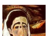retrato de ana elgueta