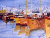 nuestro puerto