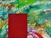 Abstración 30