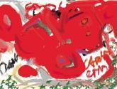 creación - rojo 1