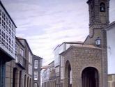 rúa galega 2