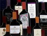 laciudad de vino
