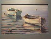 dos barcas