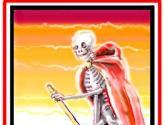 la muerte ó transmutación