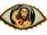 el ojo visionario