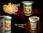 mangurt