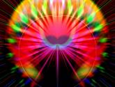 Serie Símbolos de espiritualidad (33880)