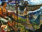 arariwa - artista profesional efrain aranibar alvarez