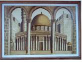jerusalem año cero