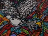colores de paz