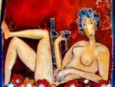 laurens barnard (laubar)  sexy lady 2