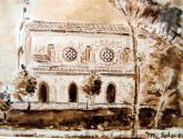 Ermita Algorfa-2