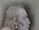 indigena americano