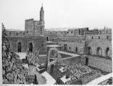 Jerusalem 9