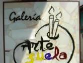 aviso galería artezuela