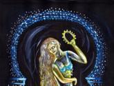 el alma de la alhambra
