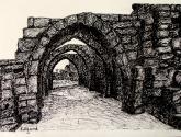 Cesareia