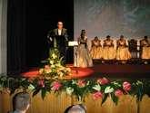 premio de pintura en tomelloso-2008- ciudad real-