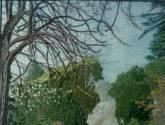 parque lota