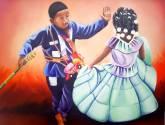 que bailen los niños # 2