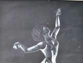 danza de la muerte 4