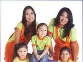 baby kids center