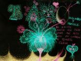 el a-mor florece para iluminar nuestras vidas _ 2