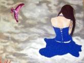 musica iii - a musica faz-me flutuar