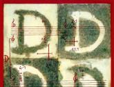 musicage 5