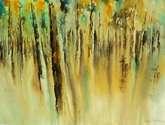 troncos-arboleda 2